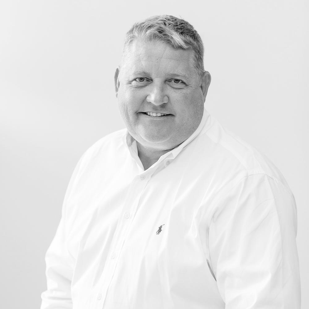 Chet Wesenberg