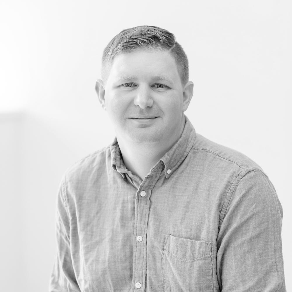 Kyle Coenen