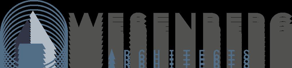 Wesenberg Architects