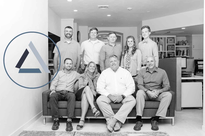 Wesenberg Architects Design Build Team