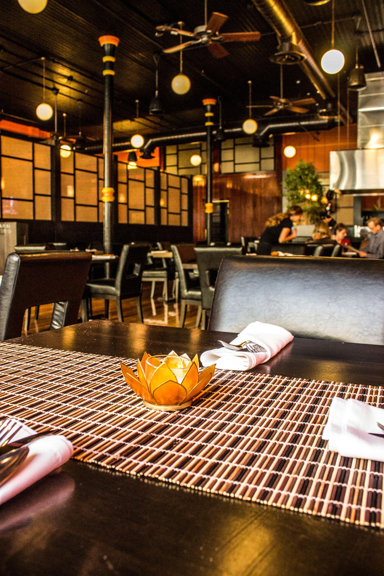 Manila Design Build Booth
